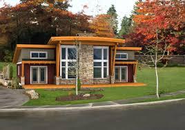 house plans sonoma 2 linwood custom homes