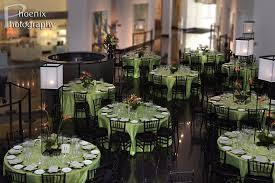 Wedding Venues Kansas City Kansas City Wedding Venues Inexpensive U2013 Navokal Com