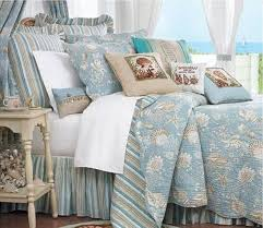 Beachy Comforters Sets Modern Bedding Sets Perfect Modern Bedding Sets Bedding Sets With
