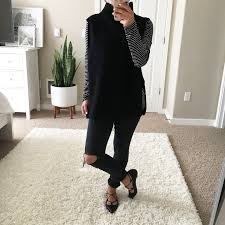 trouve sweater nordstrom anniversary sale purchases reviews and sizing details