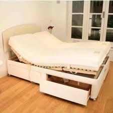 Sleep Number Adjustable Bed Frame Sleep Number Bed Frame Options Susan Decoration