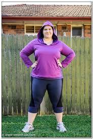 cute plus size workout clothes socialmediaworks co