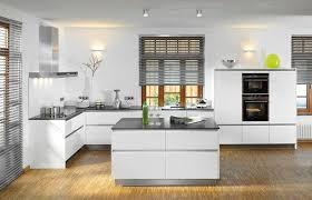 moderne kche mit kochinsel moderne küchen mit kochinsel holz ambiznes