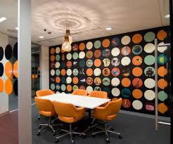 office small office design ideas offices
