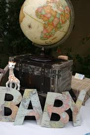 welcome to the world baby shower 42 best baby shower welcome to the world images on