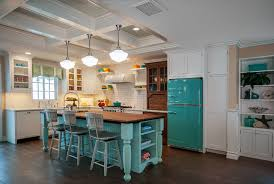 l kitchen ideas kitchen ideas contemporary l shaped kitchen floor plans with