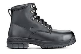 womens steel toed boots canada s work boots work boots for shoes for crews