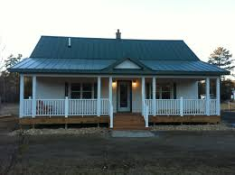home plans with front porches front porch ideas for mobile homes home office