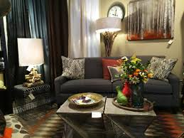 professional interior decorating home furnishings kate co colour your life interior design examples