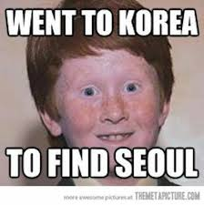 Funny Korean Memes - funny south korea memes south best of the funny meme