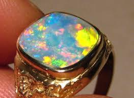 cheap mens rings images 22 best stuff to buy images men rings opal rings jpg