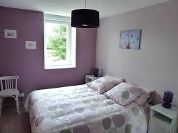 chambre adulte parme chambre adulte parme la chambre parme gris souris deco chambre