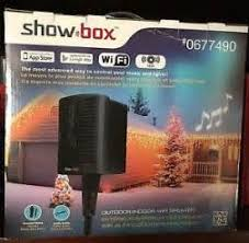 show box light lizardmedia co