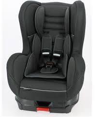 comment attacher un siège auto bébé comment choisir votre siège auto norauto
