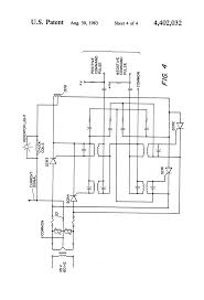 p90 wiring diagram types of activated carbon diagram