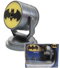 batman signal light projector batman bat signal projector light danz comix and collektibles