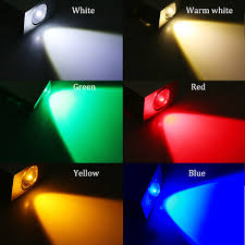 aliexpress com buy tanbaby 2w led wall lamp square led spot