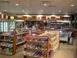 grocery store floor plan image result for mini market products mini market pinterest