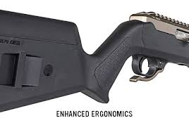 ruger 10 22 light mount x 22 takedown stock ruger 10 22 takedown