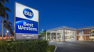 best western palm beach lakes west palm beach florida