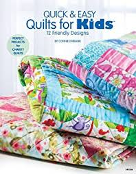 the big book of baby quilts that patchwork place 9781604683073
