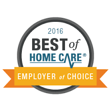 Comfort Keepers Knoxville Tn 2016 Best Of Home Care Award Winners Home Care Pulse