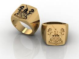 custom rings for men custom made jewelry custom designed jewelry jewelry repair
