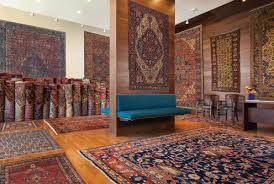256 best contemporary eclectic design claremont rug company announces opening of new showroom pairing