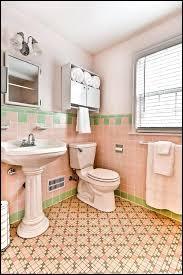 1930s bathroom ideas 1930s bathroom tile stroymarket info