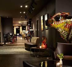 Edward Cullen Room Hotel U0026 Rooms Qt Museum Wellington
