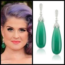 osbourne earrings 43 best s park avenue jewelry box images on