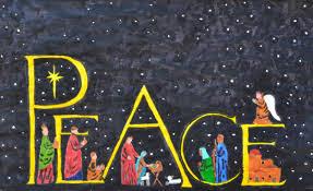 catholic christmas cards catholic christmas card christmas lights card and decore