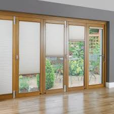 Big Sliding Windows Decorating Interior Fascinating Home Interior Decorating With Sliding Glass
