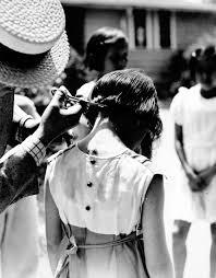 pubic hair in the 1960s cutting hair jpg