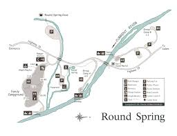 Map Of Missouri State Parks by Camping Ozark National Scenic Riverways U S National Park Service