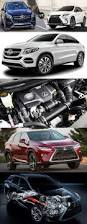 lexus harrier price in bangladesh the 25 best lexus suv models ideas on pinterest lexus car