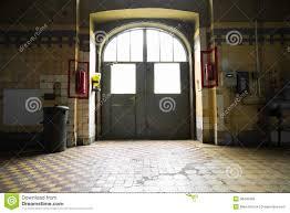 industrial glass door industrial glass doors choice image glass door interior doors