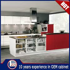 used kitchen furniture used kitchen cabinets craigslist used kitchen cabinets craigslist