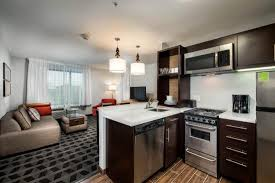 two bedroom suite picture of towneplace suites waco south waco