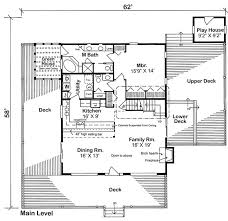 A Frame Floor Plan 1906 Best Secondary Income Images On Pinterest Small Houses