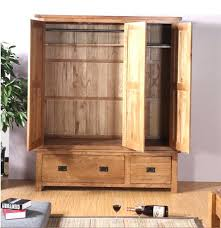 Armoire Furniture Plans Broyhill Furniture Wardrobe Armoires Wardrobe Closet Wood Wardrobe