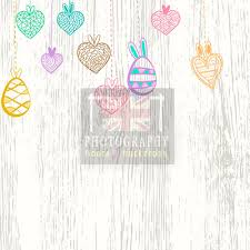 Easter Backdrops Eas12 Easter Wood Backdrop By Photography Backdrops Uk