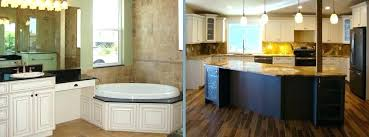bathroom remodel design tool bathroom remodel hawaii image for kitchen bathroom remodeling