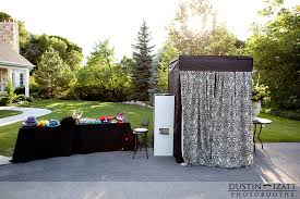 photo booth rental utah tara and wedding salt lake city utah photo booth rental