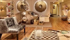 Home Design Companies In India Top 5 Celebrity Interior Designers In India Sheetal Sachdev