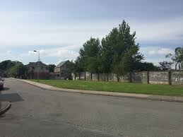 45 westgate park wexford y35 p6y6 u2013 menapia properties