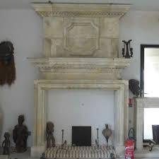 french limestone fireplace surround wpyninfo