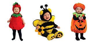 Snoopy Halloween Costume 25 Halloween Costumes Newborns Kids U0026 Babies 2016 Modern