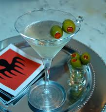 dry martini shaken not stirred november 2015 gidget larue