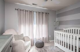 Monkey Curtains For Baby Room Baby Nursery Inspiring Baby Room Decoration Using White Crib And